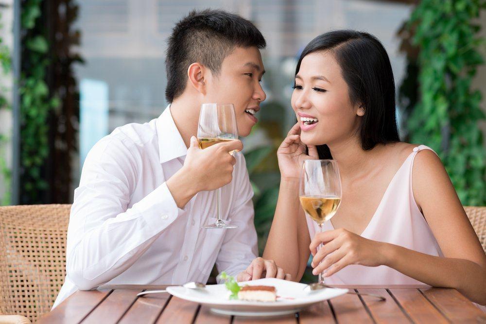 Đừng vội tìm mối quan hệ mới