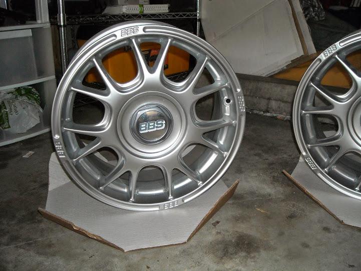 BBs RM: Wheels, Tires & Parts | eBay