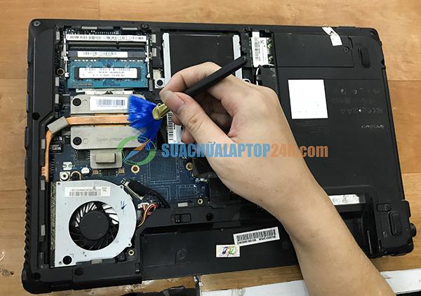 dịch vụ sửa máy tính tại nhà hai phong 1