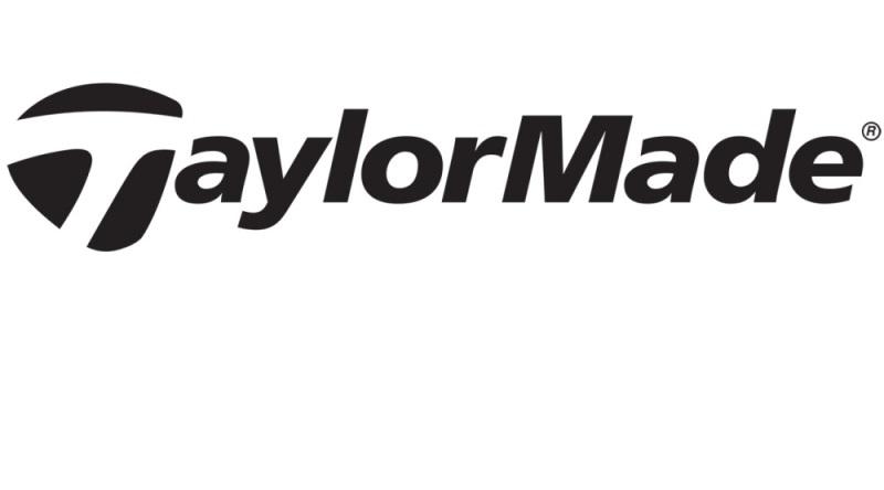 Thương hiệu gậy Golf TaylorMade