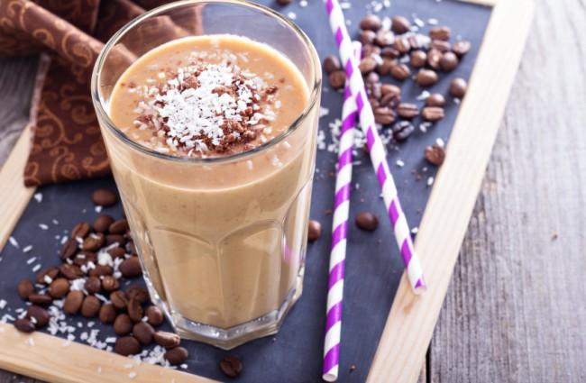 Cocoa-Coconut-Sandwich-Cookie-Shake-e1428470123535.jpg