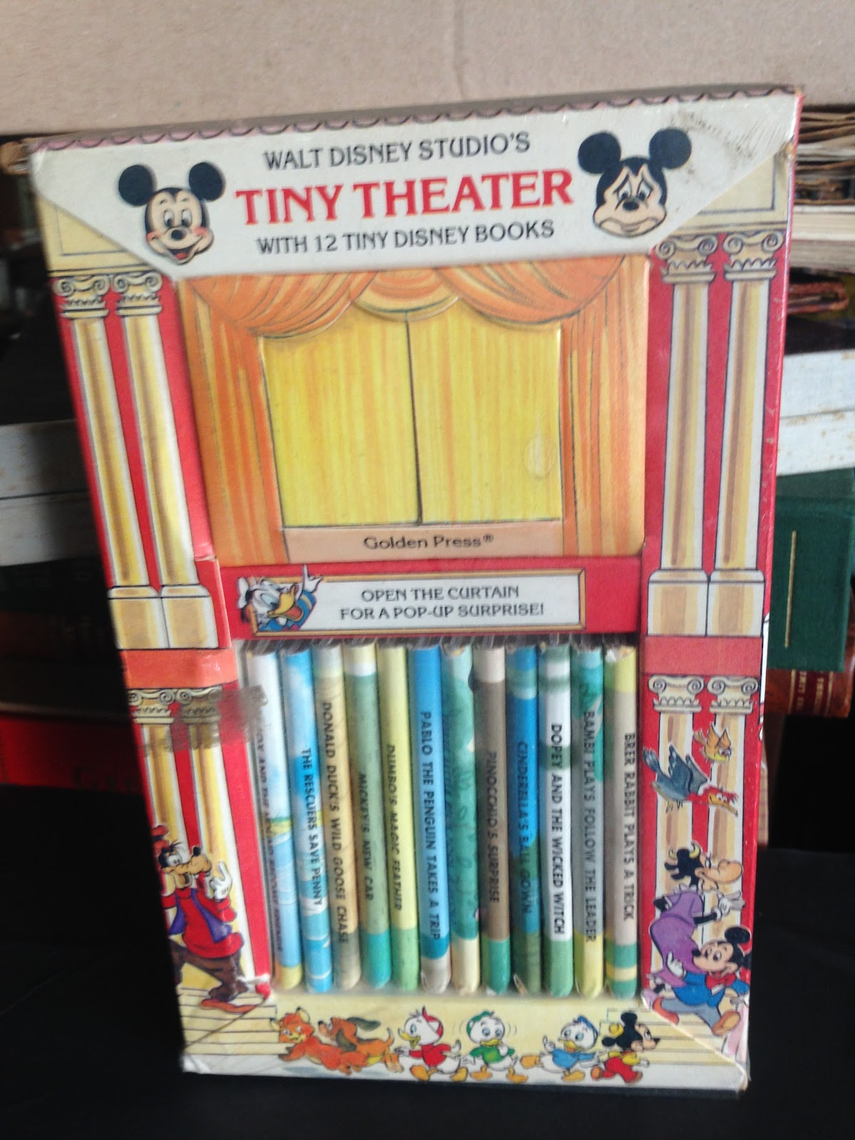 tiny theater set.JPG