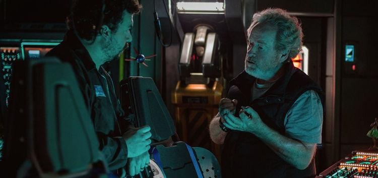 http://www.blastr.com/sites/blastr/files/styles/blog_post_in_content_image/public/alien-covenant-danny-mcbride-ridley-scott_0.jpg?itok=NE42dw1H