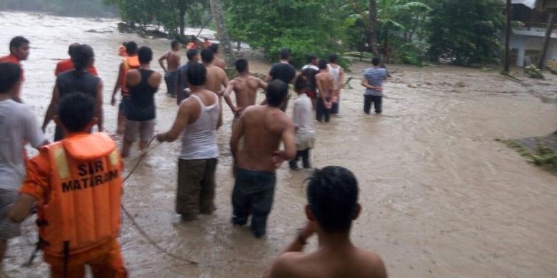 banjir bima 2016.jpg