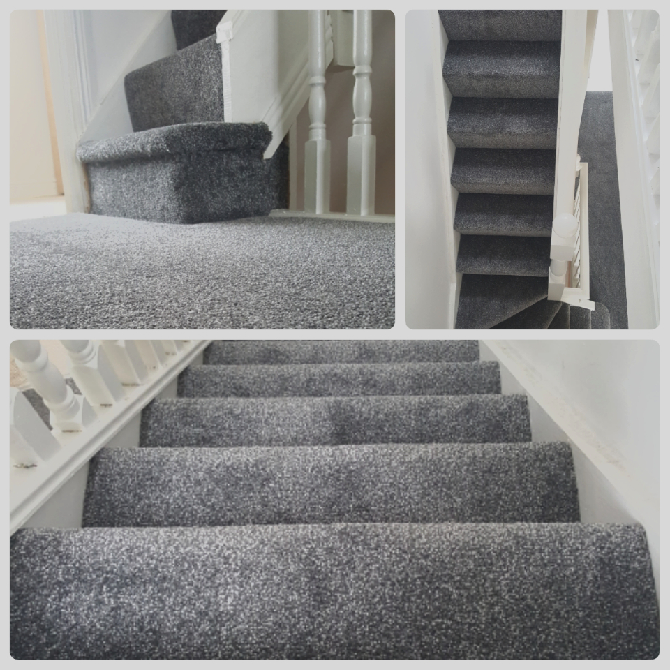 Carpet Stores In NV  Versatile Carpet Stores - Nevada Contact