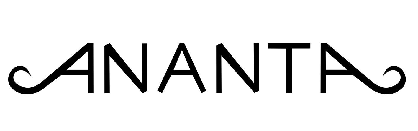 ananta-logo-normal-size-no-thaifoodpub.jpg