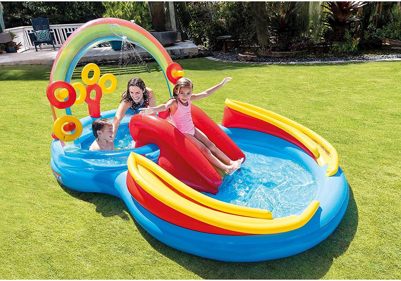 best kiddie pool | https://images-na.ssl-images-amazon.com/images/I/A1MInkJMTAL._AC_SL1500_.jpg