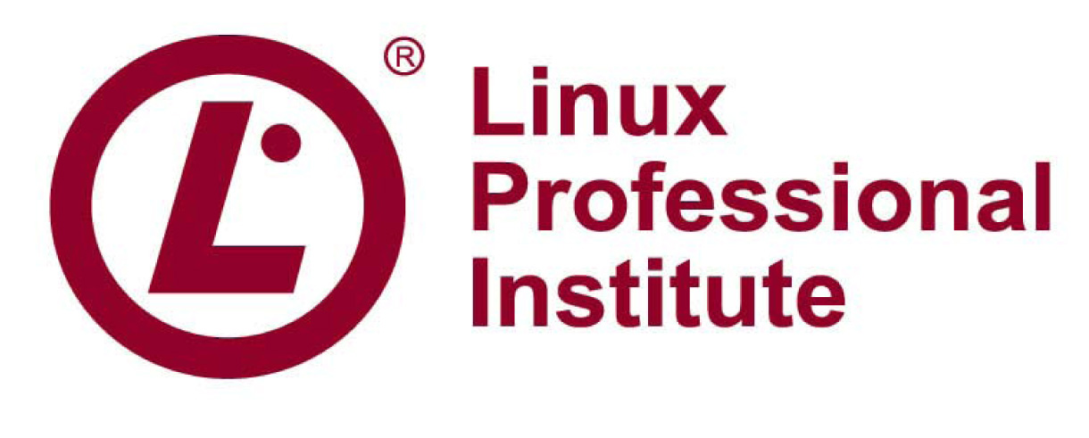 Logo-LPI.jpg