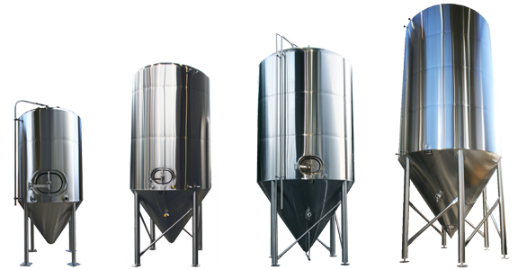 JVNW Fermentation Tanks.png