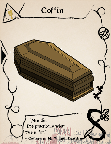 death_coffin_completedCard.png