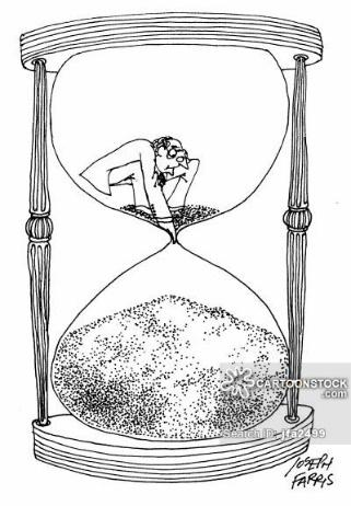 https://s3.amazonaws.com/lowres.cartoonstock.com/miscellaneous-time-sand_timer-hourglass-hourglasses-timing-jfa2499_low.jpg