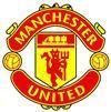 manchester_united_logo