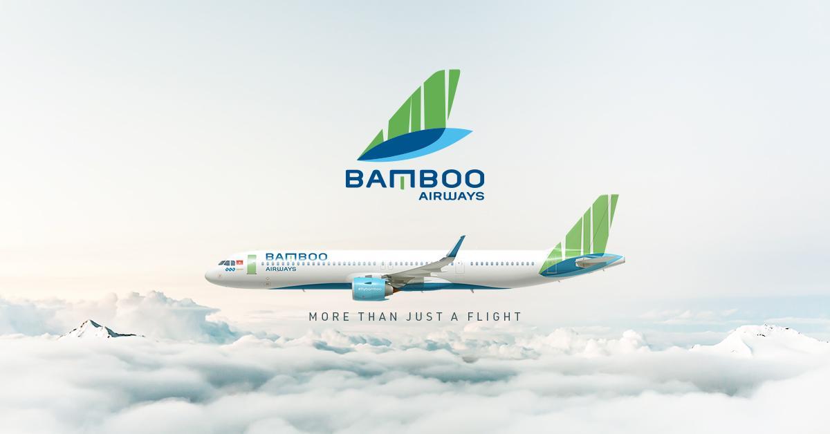 Trải nghiệm cùng vé máy bay Bamboo giá rẻ, hơn cả 1 chuyến bay