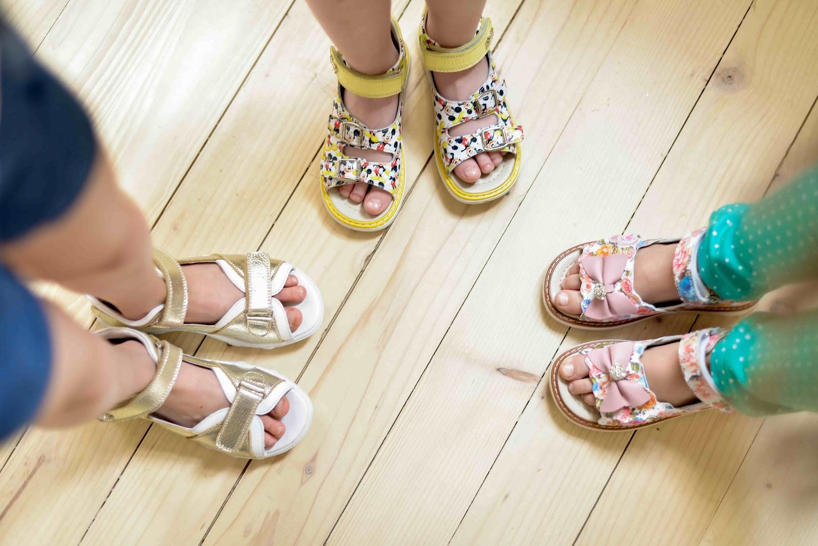 720bddec6d07 А по окончании сезона правильная, прочная обувная пара пригодиться малышу в  качестве сменной обуви.