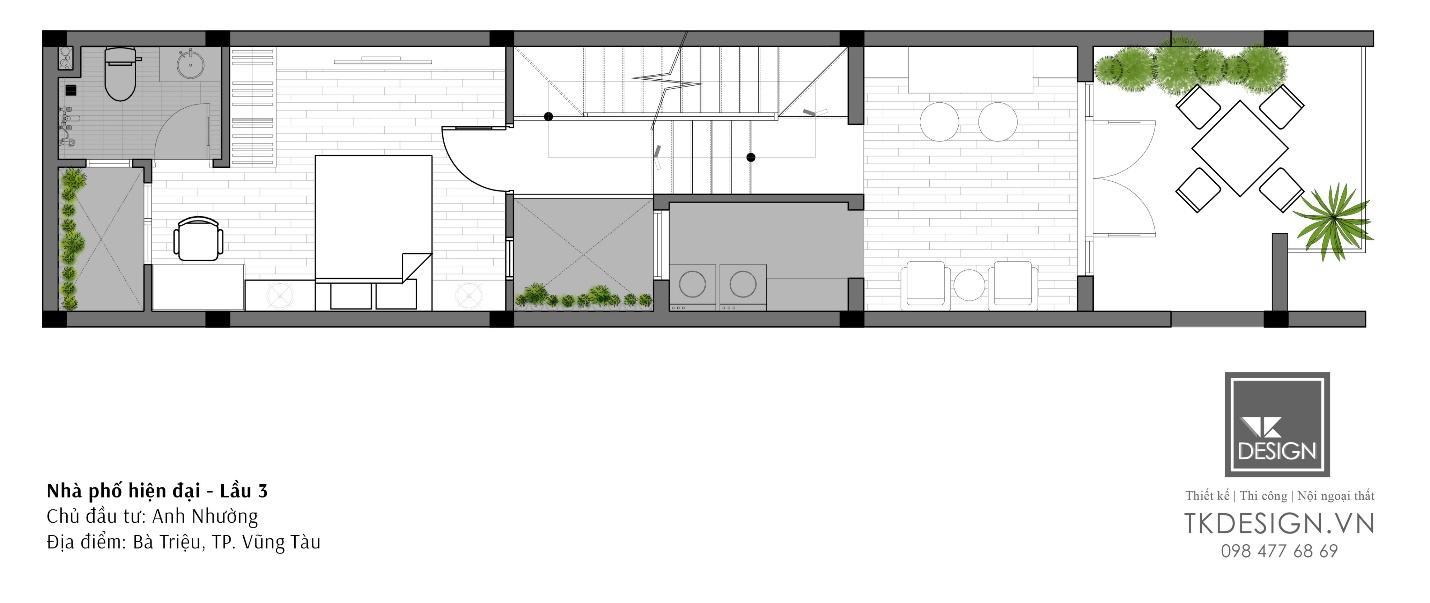 D:\@ DESIGN @ LÀI\LÀI 2020\viet bai\NHÀ A NHƯỜNG\hình nhà A Nhường\lầu 3.jpg