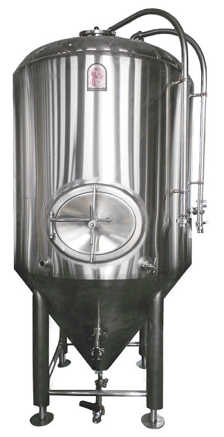 Vintner Vault Fermenter adjusted_size.jpg