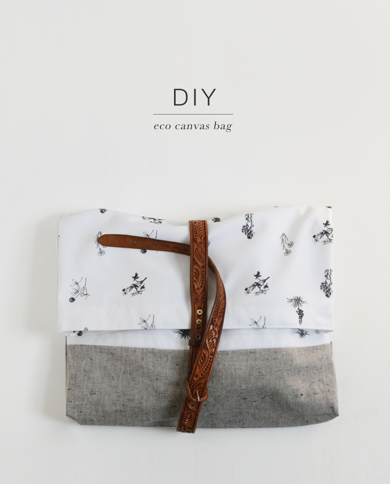 Diy Eco Canvas Bagv2 Jpg