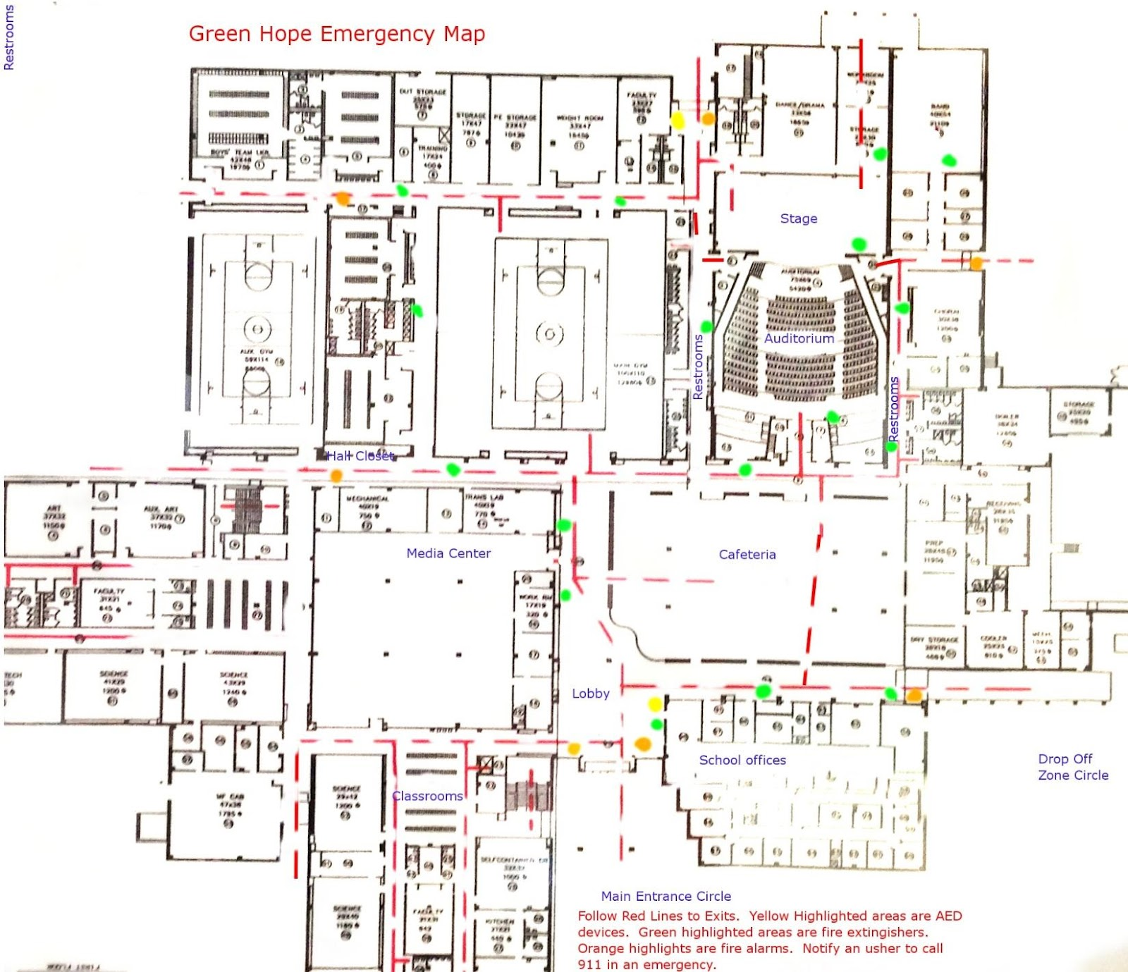 C:\StMikes\GreenHope\MinisterGuidelines_2014\2010111_Version\GH Map - Final.jpg