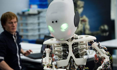 http://www.theguardian.com/commentisfree/2013/mar/05/fear-robots-our-bidding-smart-machines