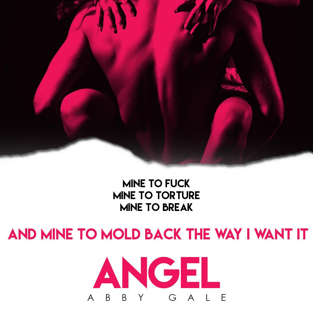 Angel Abby Gale Teaser 5.jpg