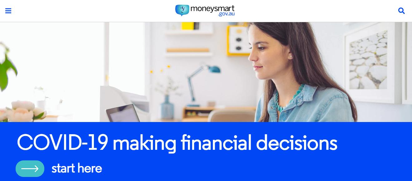 moneysmart site