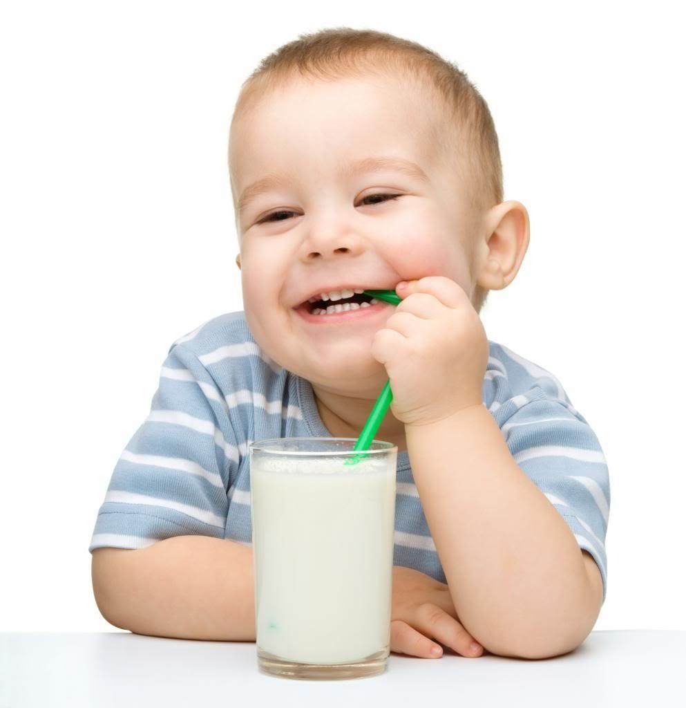 C:\Users\thanhthanh\Desktop\Bài viết dearline\tháng 102017\ngày1910\sữa bầu\sữa tươi tách kem dạng bột A2\be-an-ngon.jpg