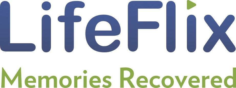 ifeflix-Logo (short tagline).jpg