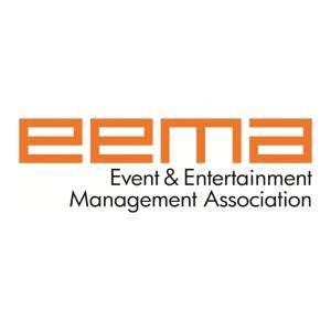D:\EEMA Logo\EEMA-300x300.png