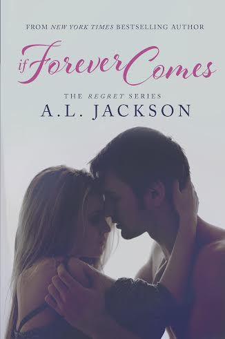 If Forever Comes - NEW