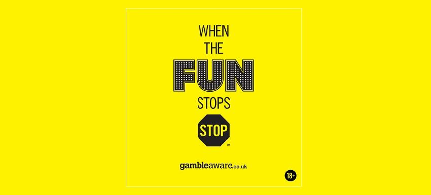 Lib Dems call for 'When The Fun Stops, Stop.' slogan to be ...