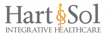 hart_sol_integrative_healthcare_small cropped.jpg
