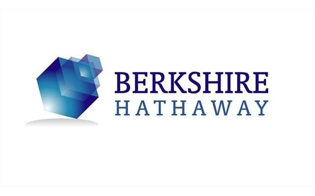 Berkshire Hathaway Finance Company