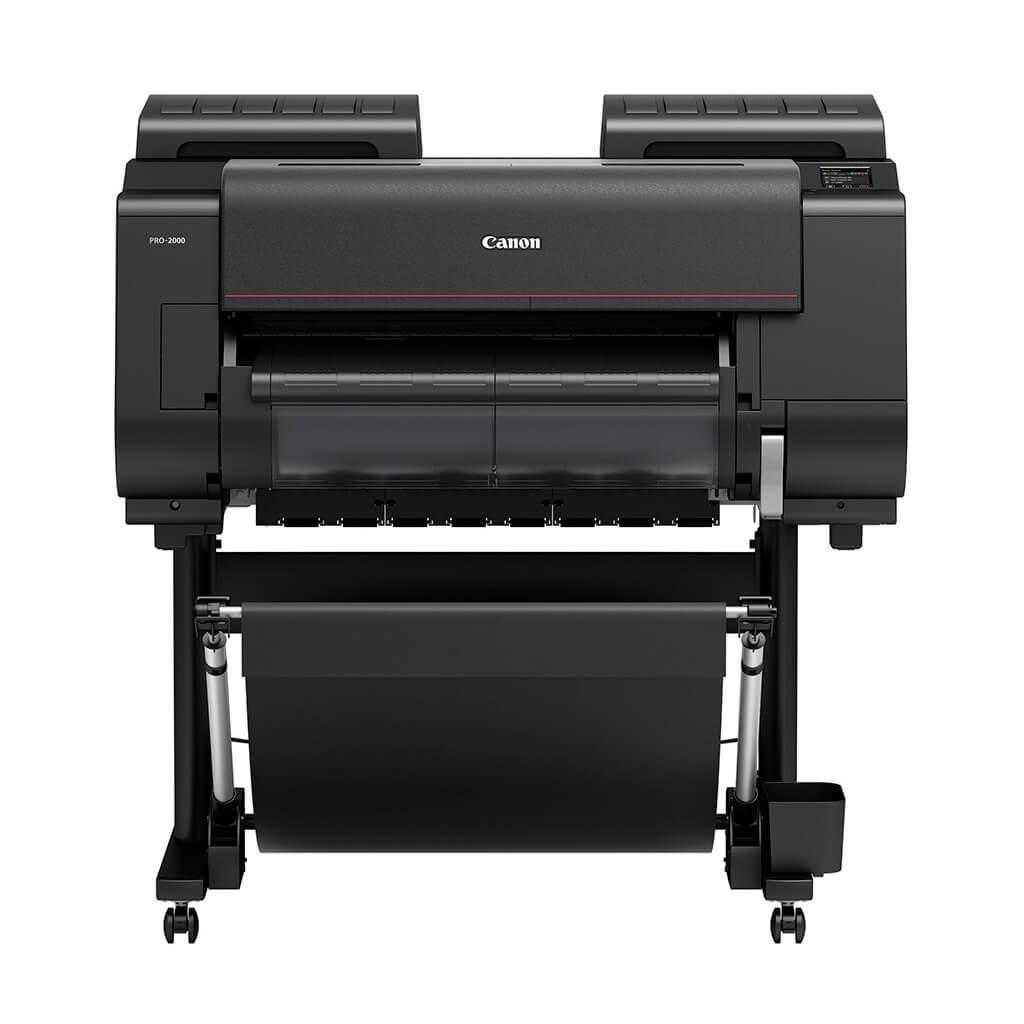 large format printer.jpg