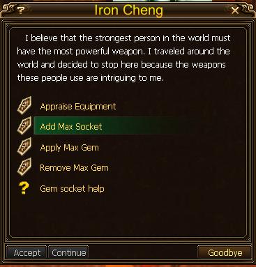 Iron Cheng 1.png