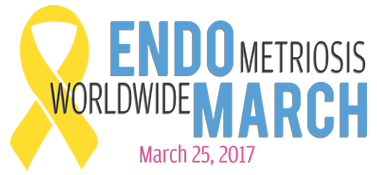 Worldwide-Endometriosis-March-2017.png