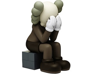 originalfake-kaws-companion-passing-through-vinyl-figure-brown-01.jpg