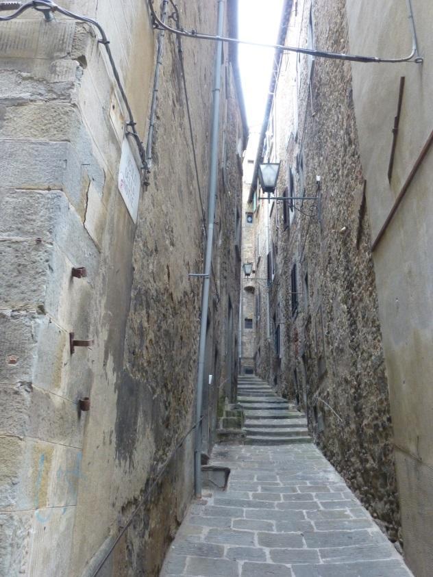 C:\Users\Gonzalo\Desktop\Documentos\Fotografías\La Toscana\103_PANA\103_PANA\P1030250.JPG