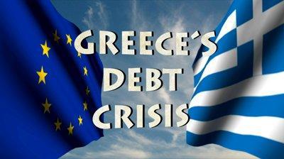 https://4.bp.blogspot.com/-iLie-M_kJLo/VzoDFfgf2NI/AAAAAAAAo-4/n9Mzm2C-xdsBDwNIB2Nf2T50VQK0_D1HACLcB/s640/Greee-debt-crisis.jpg