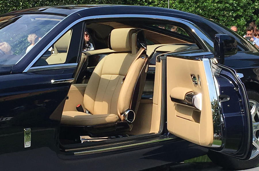 rolls-royce-sweptail-door.jpg