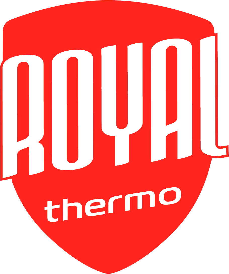 Радиаторы Royal Thermo (Роял Термо)