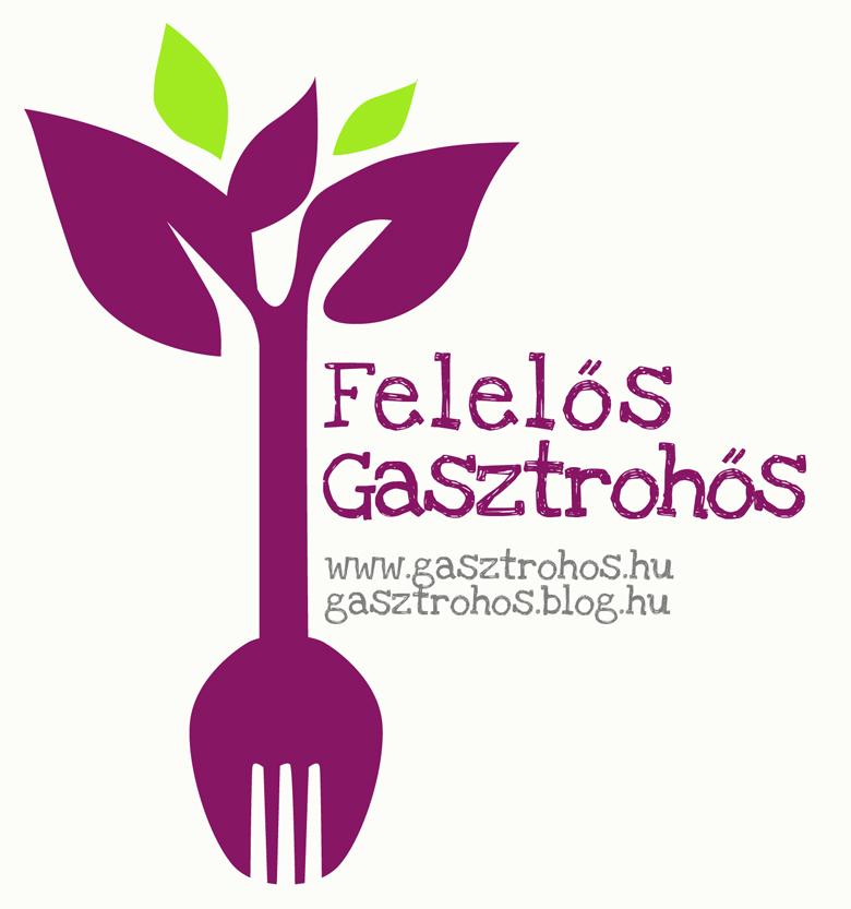 www.gasztrohos.hu