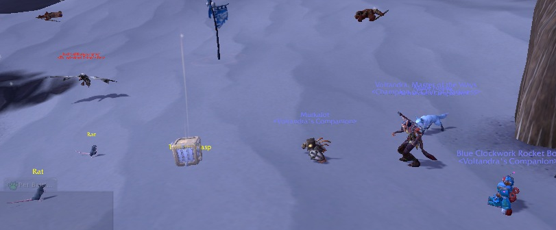 First Draenor Pet Capture.png