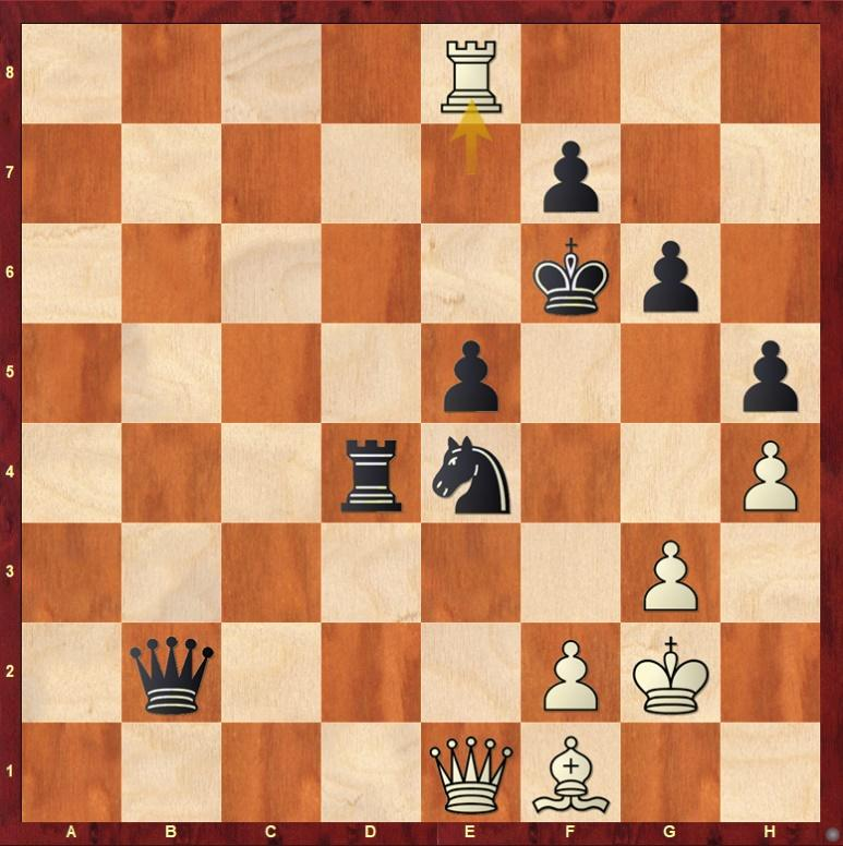 A picture containing checker, chessman, tiled  Description automatically generated