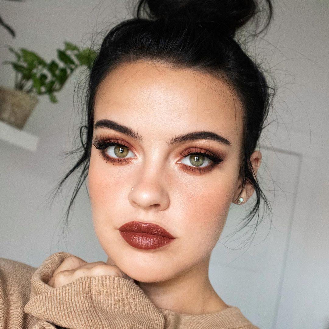 makeup đẹp