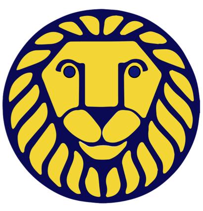 Smiley Lion.jpg