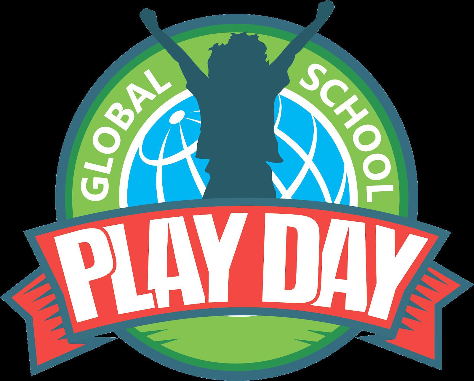 GSPD_Logo.PNG