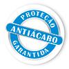 Proteção antiácaro no processo de fabricação