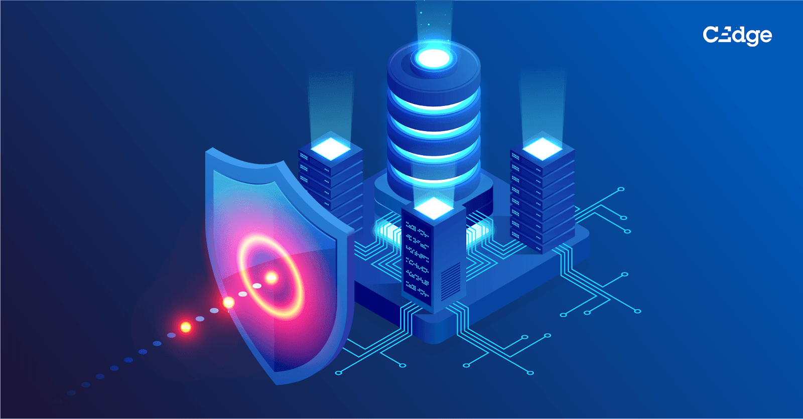 Key Cybersecurity Challenges in the Public Sector & How to address them