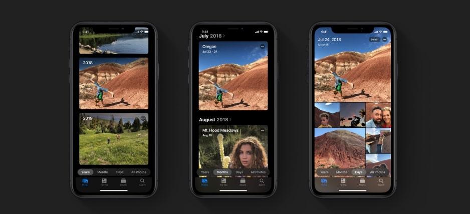 OKZone Cover iPhone 6S/iPhone 6