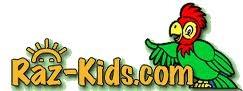 https://www.raz-kids.com/